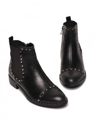wygodne buty damskie